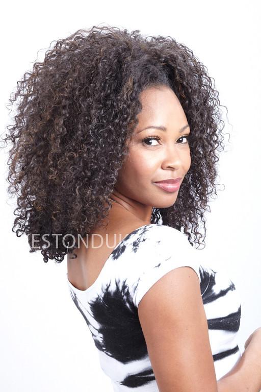 Yolanda S _573